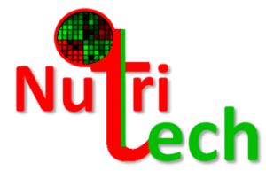 NutriTech logo