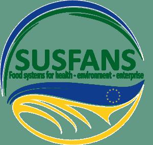 SUSFANS-SANSKRIT-Wave-5_5-EU-3_7.-no_ai