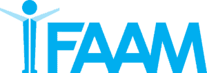 iFAAM-Final-Logo