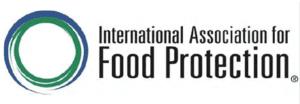 IAPF Logo
