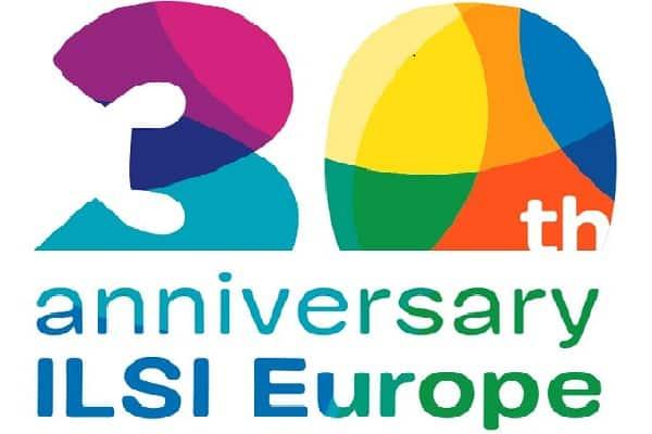 ILS-15-001_logo_final_couleur
