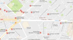 map_hotels