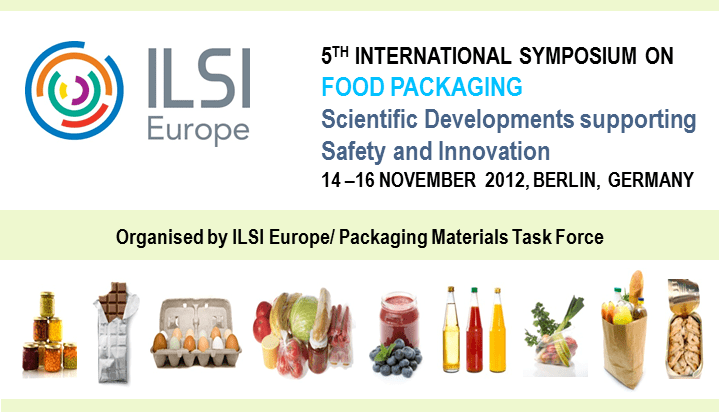 2012 5th Packaging Symposium