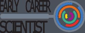 ILSI EU- ECS Logo
