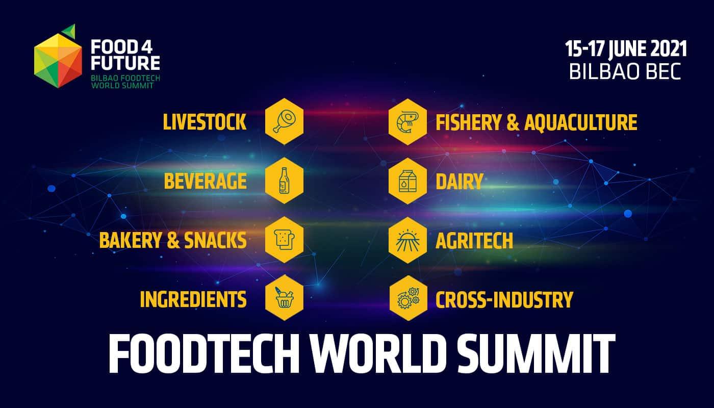 Food4Future_Summit